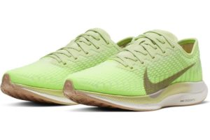 nike-zoom-womens-green-at8242-300-green-trainers-womens