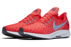 nike-air zoom-womens-red-942855-600-red-trainers-womens