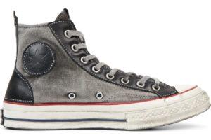 converse-all star high-womens-black-165803C-black-trainers-womens