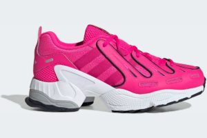 adidas-equipment gazelles-womens-pink-EE4830-pink-trainers-womens