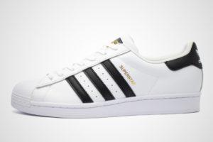 adidas-superstar-womens-white-eg4958-white-trainers-womens
