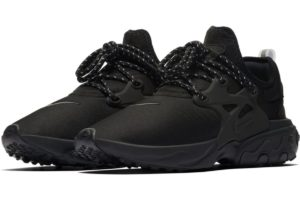 nike-react presto-mens-black-av2605-004-black-trainers-mens
