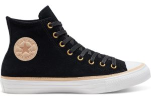 converse-all star high-mens-black-165919C-black-trainers-mens