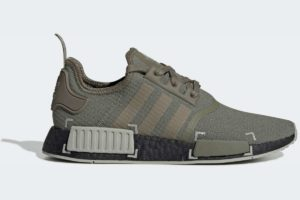 adidas-nmd_r1s-mens-green-FV3909-green-trainers-mens