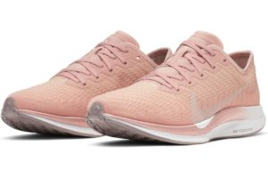 nike-zoom-womens-pink-at8242-600-pink-trainers-womens
