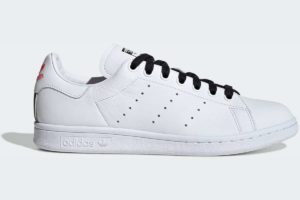 adidas-stan smiths-womens-white-EE5305-white-trainers-womens