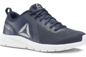 reebok-reerush-Kids-blue-DV4938-blue-trainers-boys