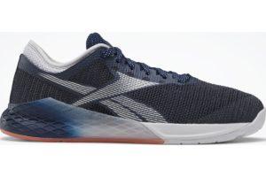 reebok-nano 9.0s-Women-blue-FV5503-blue-trainers-womens