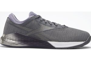 reebok-nano 9.0s-Women-grey-FU7572-grey-trainers-womens
