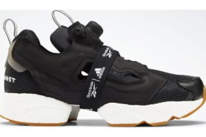 reebok-instapump fury boosts-Unisex-black-FU9239-black-trainers-womens