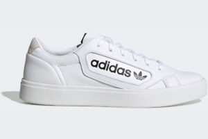 adidas-sleeks-womens-white-EF4935-white-trainers-womens