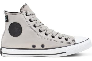 converse-all star high-womens-beige-166005C-beige-trainers-womens