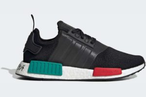 adidas-nmd_r1s-mens-black-EF4260-black-trainers-mens