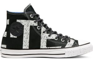 converse-all star high-mens-black-165941C-black-trainers-mens