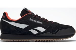 reebok-classic leather ripple mu-Men-black-DV6844-black-trainers-mens