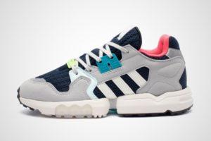 adidas-zx torsion-womens-grey-ee4845-grey-trainers-womens