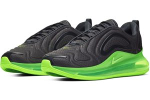 nike-air max 720-mens-black-ao2924-018-black-trainers-mens