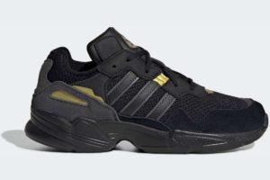 adidas-yung-96 c-boys