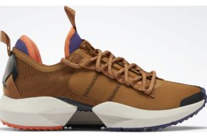 reebok-sole fury trails-Unisex-brown-DV9417-brown-trainers-womens