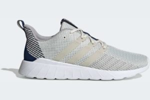 adidas-questar flows-mens-white-EE8211-white-trainers-mens