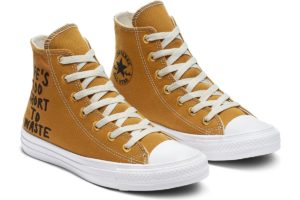 converse-all star high-mens-brown-164918C-brown-trainers-mens