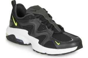 nike-air max gravitons (trainers) in-mens-black-at4525-004-black-trainers-mens