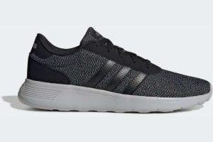 adidas-lite racers-mens-black-EE8252-black-trainers-mens