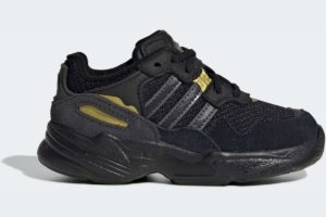 adidas-yung-96 el i-boys