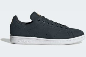 adidas-stan smiths-womens-black-EH2650-black-trainers-womens