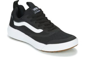 vans-ultraranges (trainers) in-mens-black-vn0a3mvuy281-black-trainers-mens