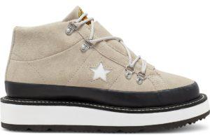 converse-one star-womens-beige-566164C-beige-trainers-womens