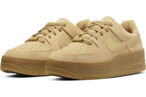 nike-air force 1-womens-gold-ct3432-700-gold-trainers-womens