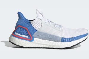 adidas-ultraboost 19s-womens-white-G27496-white-trainers-womens