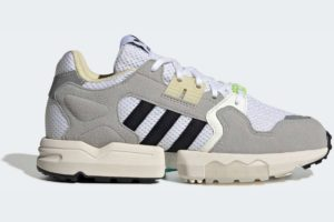 adidas-zx torsions-womens-white-EE4843-white-trainers-womens