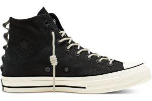 converse-all star high-womens-black-165999C-black-trainers-womens