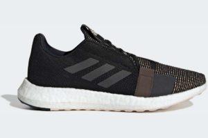 adidas-senseboost go ltds-mens-black-G26994-black-trainers-mens
