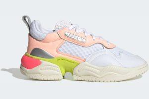 adidas-supercourt rxs-womens-white-FV3675-white-trainers-womens