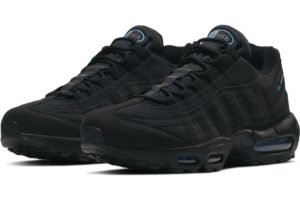 nike-air max 95-mens-black-cj7553-001-black-trainers-mens