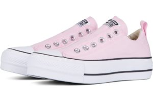 converse-all star ox-womens-pink-563458C-pink-trainers-womens