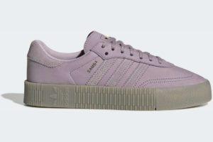 adidas-sambaroses-womens-pink-EH2651-pink-trainers-womens