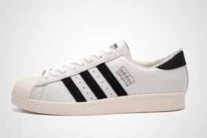 adidas-superstar-mens-white-ee7396-white-trainers-mens
