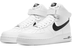 nike-air force 1-mens-white-ck4369-100-white-trainers-mens