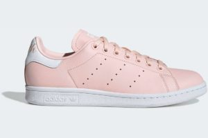 adidas-stan smiths-womens-pink-EE7708-pink-trainers-womens