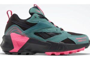 reebok-aztrek double mix trails-Women-blue-EF9144-blue-trainers-womens