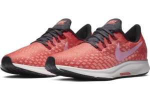 nike-air zoom-womens-red-942855-800-red-trainers-womens