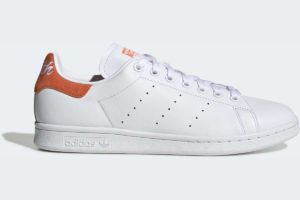 adidas-stan smiths-mens-white-EE5793-white-trainers-mens
