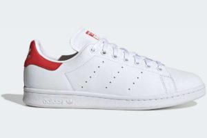 adidas-stan smiths-mens-white-EF4334-white-trainers-mens