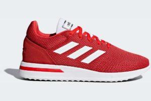 adidas-run 70ss-womens