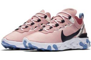 nike-react element-womens-pink-bq2728-602-pink-trainers-womens