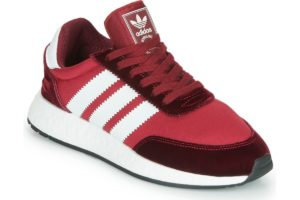 adidas-i-5923 s (trainers) in-womens-red-ee4959-red-trainers-womens